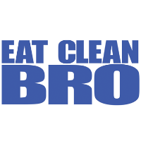 eat-clean-bro