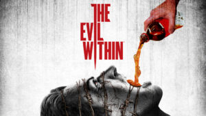 the_evil_within_coke